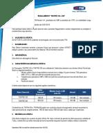 Regulamento_TIM_Pre 150 e 300 Semanal