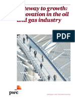 pwc-gateway-to-growth-innovation-in-the-oil-and-gas-industry.pdf