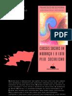 Classes_sociais_em_mudancas_e_a_luta_pelo_socialismo.pdf