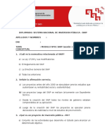 EVALUACION Nº01 _ MODULO 1_CONCEPTOS GNERALES SNIP_ESEG_ENE_ 2016.docx