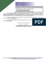 031_Concurso_REIT_Edital_n%C2%BA_022014.pdf