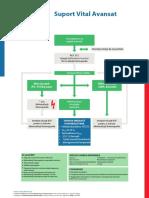 Poster_ALS_Algorithm_Ro.pdf
