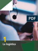La Logistica
