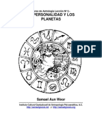 astrologia_02