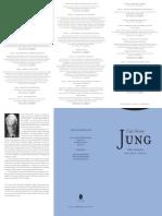 Triptico-Obras Copmpletas de CG Jung