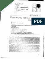 Constructos_variables_y_definiciones.pdf