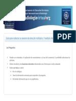 como_hacer_un_choice.pdf