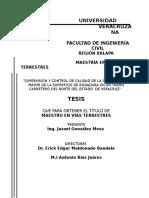 Tesis Versión Final Jazael.doc