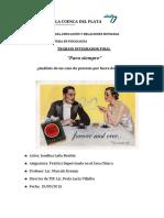 TIF Josefina Benitez.pdf