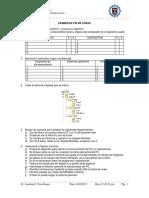 ExamenFinalComputoCIT (1)