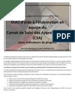 DOC-Outil d Aide a l Elaboration Du CSA-2016-Ac. Paris