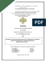 Ms.hyd.Meziani.pdf