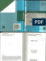 Dosificación de Medicamentos-Kraft