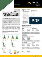 Volvo S90 ANCAP.pdf