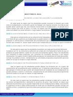 multiplicacion y division.pdf