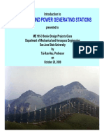 Tutorial on wind power.pdf