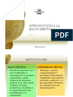1 INTRODUCCION A LA SALUD MENTAL.pdf