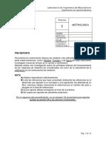 p1im.pdf