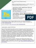 I_am_where_i_think_Epistemology_and_the.pdf