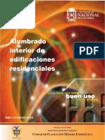 alumbrado_residencial.pdf