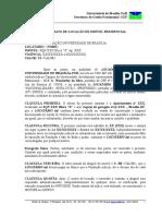 contrato residencial com caução.doc