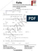 1.Mathematical Physics_GATE.pdf