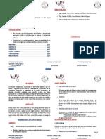 Trabajo 1 - Propiedades de Los Fluidos - Copia
