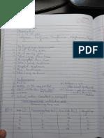 Scheduling strategies.pdf