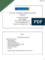 CVL312_Lecture 6.pdf