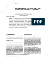 THERMOPLASTIC ELASTOMERIC (TPE) MATERIALS AND.pdf