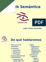 websemanticasidar03 (1)