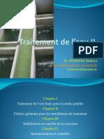 Traitement de leau M1 TTE bensadik .pdf