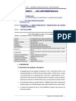 Inf.evaluacion Final 2007