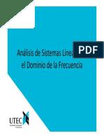 Clase_10_Analisis_frecuencial.pdf