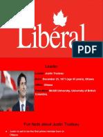 liberal  3