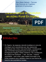 Milieu-Rural-En-Algerie.pptx