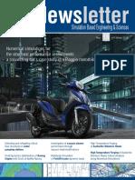 newsletter16-4.pdf