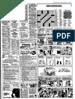 Newspaper Strip 19791102