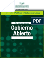 REVISTA DIGITAL POLITICA.pdf
