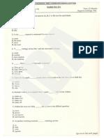 MS-Economics-Sample-Paper-III.pdf