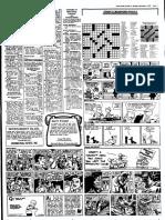 Newspaper Strip 19791103-1105