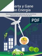 ccep_invierta-y-gane-con-energia.pdf