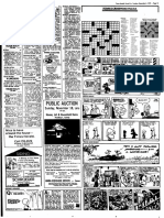 Newspaper Strip 19791106