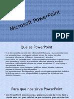 Precentacion1-1 Power Point