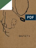 Gratuita-vol.-2-Caderno-de-Leituras.pdf