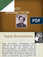 método brunnstrom 2.0 (1)final.pptx
