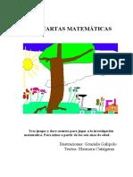 CARTAS_MATEMATICAS.pdf