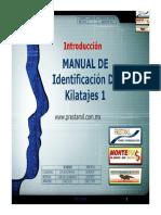 aorozco_82_MA OP 06 Manual Kilatajes 1.pdf