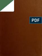 (ARCHAEOLOGY)(ANCIENT) Babelon & Blanchet - Catalogue des bronzes antiques de la Bibliotheque Nationale 1895.pdf