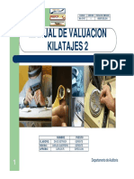 aorozco_82_MA OP 07 Manual Kilatajes 2 Diamantes.pdf